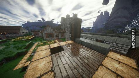 minecraft  continuum ultra dof   textures