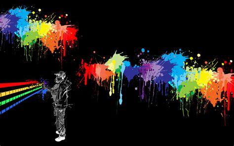 imagenes en full hd 1080p gratis wallpapers coloridos full hd parte 2 taringa