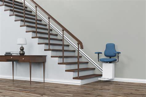 fauteuil roulant monte escalier 4378 monte escalier d 233 couvrez notre guide complet 2018