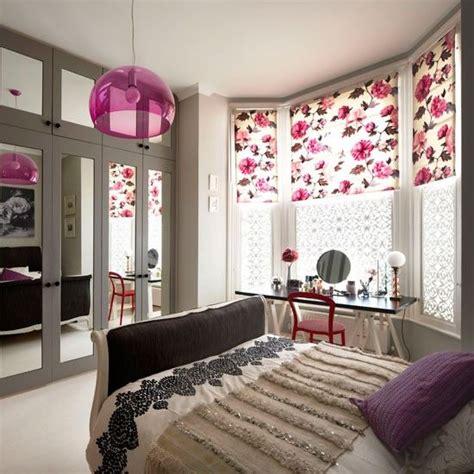summer bedroom ideas cheerful summer interiors 49 inspiring fresh summer