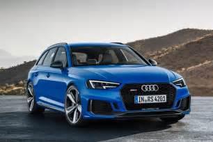 How Much Is A Audi Rs4 New Audi Rs4 Avant Guns For Amg C63 S Evo Australia
