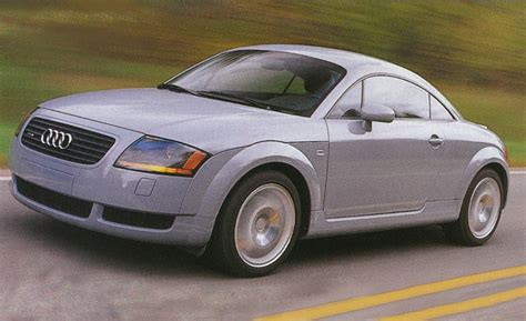 how to learn about cars 2001 audi tt head up display 2001 10best cars 10best cars page 3 car and driver