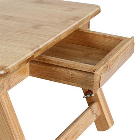 tavolino per da letto miadomodo tavolino da letto portatile tavolino letto pc