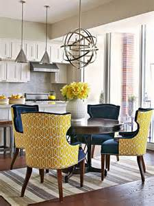 small space dining room decorating for small space dining rooms megan morris