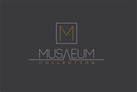 interior design name 1000 images about interior design logos on