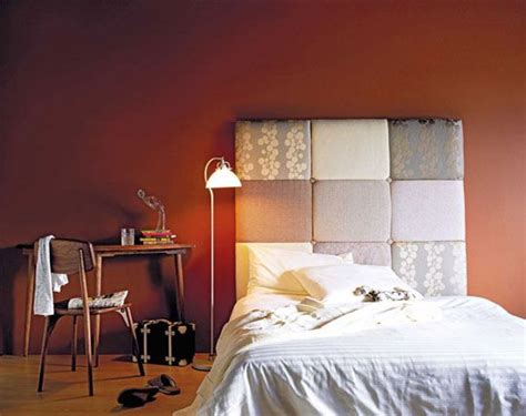 diy headboards cheap get fresh with blue tiles diy headboards the head and