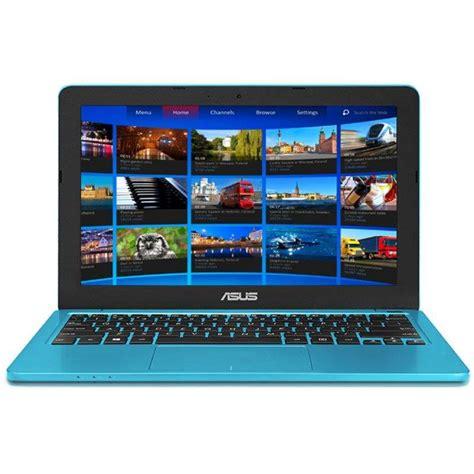 Laptop Asus E202sa 6 laptop asus harga 2 jutaan untuk mahasiswa ngelag