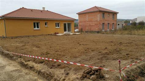 logiciel aménagement extérieur 3629 amenagement exterieur maison individuelle fn54 jornalagora