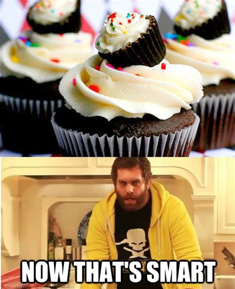 Cupcake Memes - cupcake cupcakes epic meal time know your meme