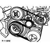 Need Bmw 330i Serpentine Belt Diagram  2005 BMW 3 Series