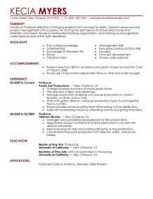 84 Fresher Cabin Crew Resume Sample Fair Resume Format For Fast