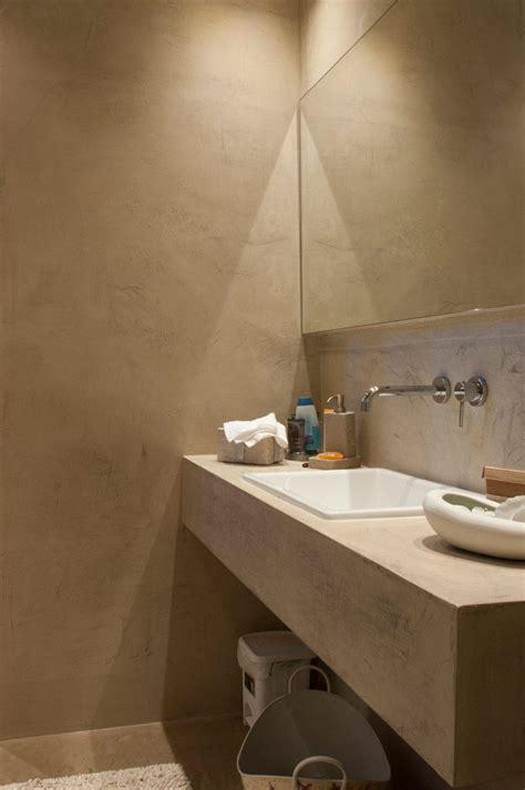 resine per pareti bagno volta mantovana resine per interior design a parete a