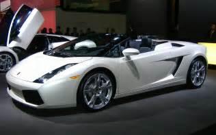 Lamborghini Gallardo Wiki Bestand Lamborghini Gallardo Jpg
