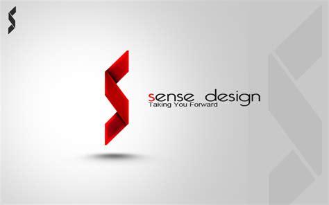 design business logo photoshop sense design logo by comydesigns on deviantart