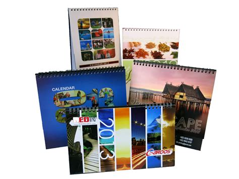 Calendar 2018 Bulk Calendars Bulk 2017 2018 Cars Reviews