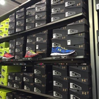 under armour factory house under armour factory house sports wear 12801 w sunrise blvd sunrise fl phone