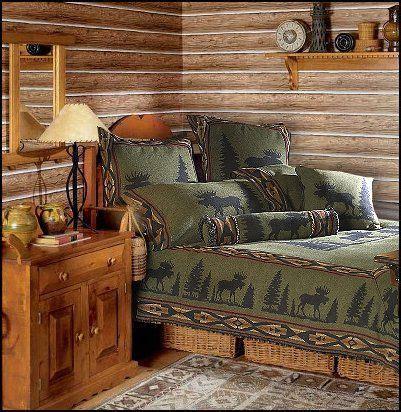 log cabin bedroom decorating ideas log cabin kitchen ideas diy rustic log cabin bathroom ideas log cabin wallpaper