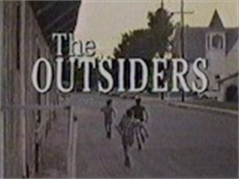 universal themes in the outsiders universal theme definition exles study com