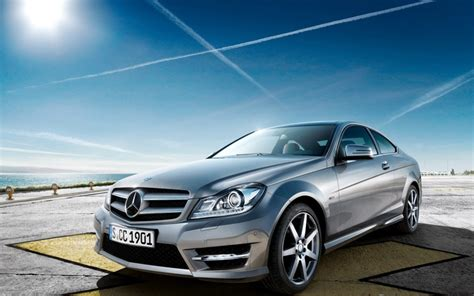 mercedes to add convetible hybrid and diesel c