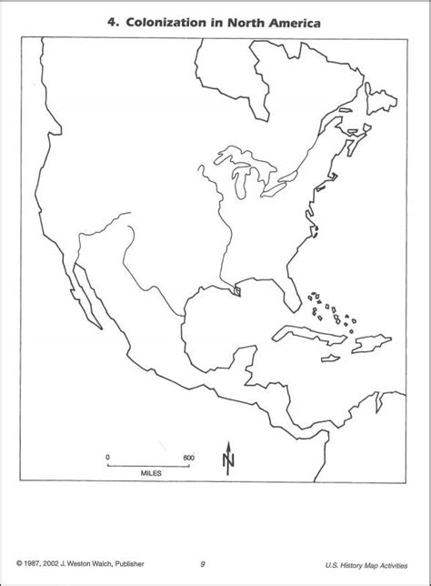 us history map worksheets u s history map activities 006340 details rainbow