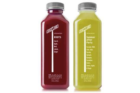 Juice Detox Miami by 17 Best Images About Bottles Labels On Juice