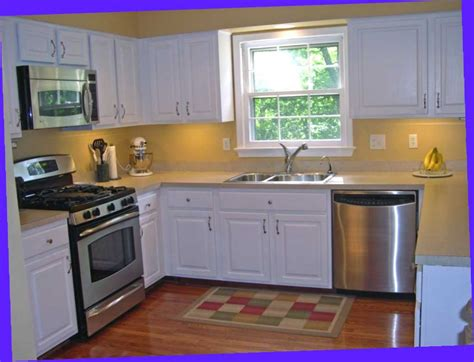 u shaped kitchen design ideas small u shaped kitchen design ideas talentneeds com