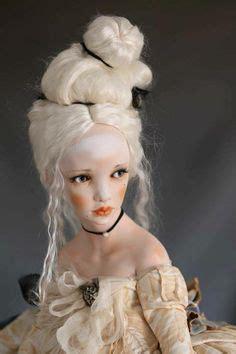 art doll by alisa filippova doll artists board 2 on dolls