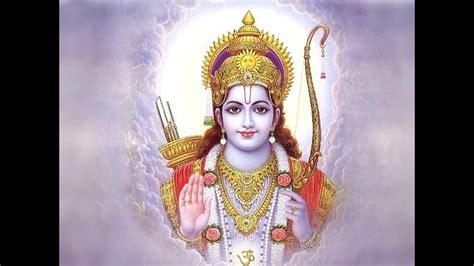 new nepali bhajan ram bhajan krishna karki