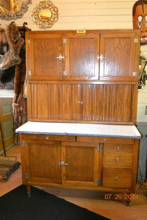Cabinet Manufacturers In Indiana by The World S Catalog Of Ideas