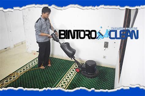 Karpet Permadani Bulu Tebal jasa cuci karpet kantor masjid permadani bulu tebal