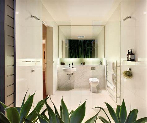 eco friendly bathroom eco friendly bathrooms image bathroom 2017