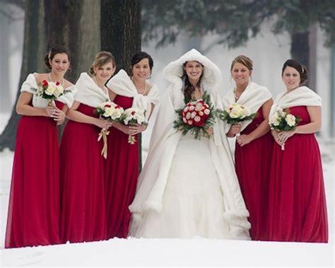 a christmas wedding ceremony community celebrant