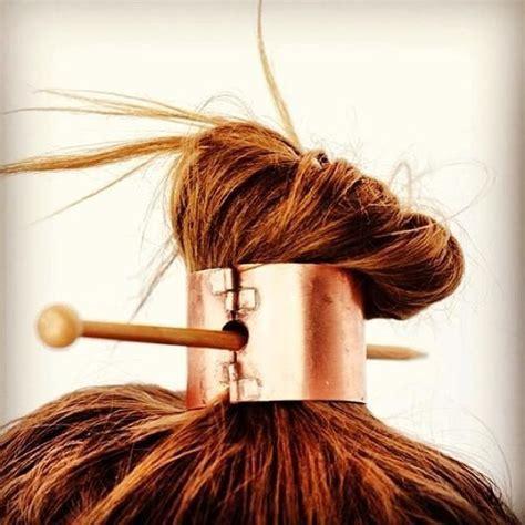 tips  tricks    perfect ponytail