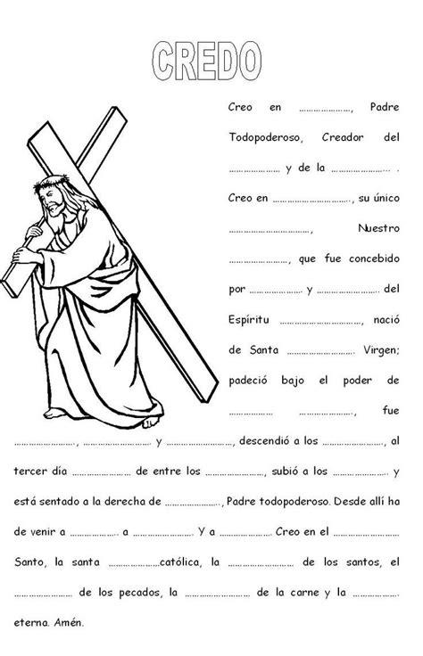 Resultado de imagen de oracion padre nuestro para