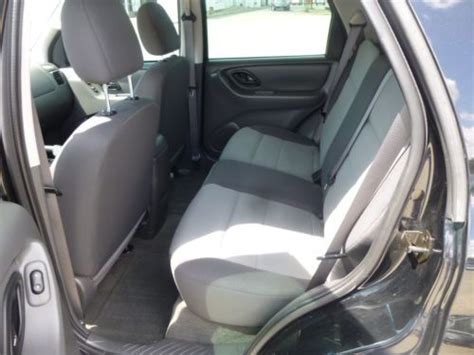new cars with bench seats new cars with bench seats 28 images three s a crowd