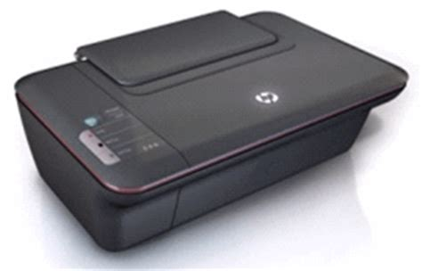 printer specifications for hp deskjet 1050 2050 2060