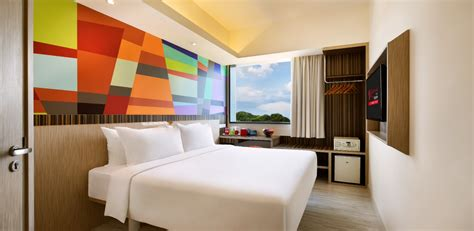 Genting Room Promotion by Superior Room Genting Hotel Jurong Resorts World Sentosa