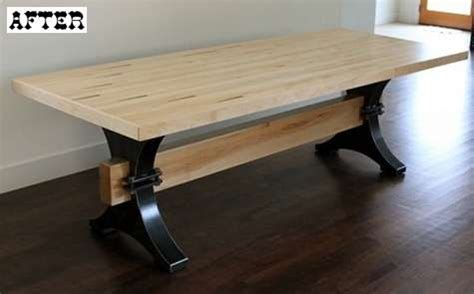 Bowling Bar Top by 17 Best Images About Gilmore Project On