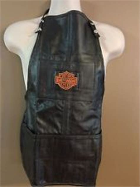 Harley Davidson Apron by 1000 Images About Craft On Aprons Bbq