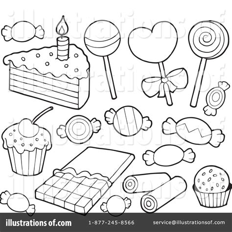 dessert coloring pages dessert coloring pages coloring pages