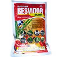 Insektisida Avidor 25 Wp 100 Gram kegunaan dan keunggulan insektisida berbahan aktif