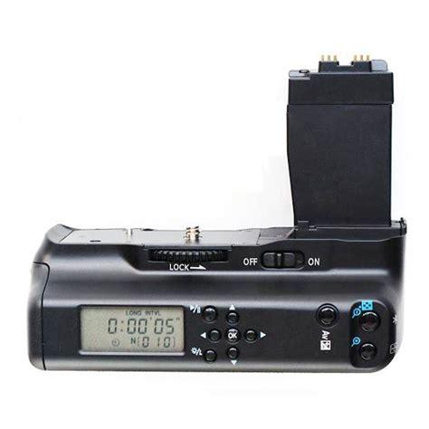 Bg E8 canon bg e8 battery grip