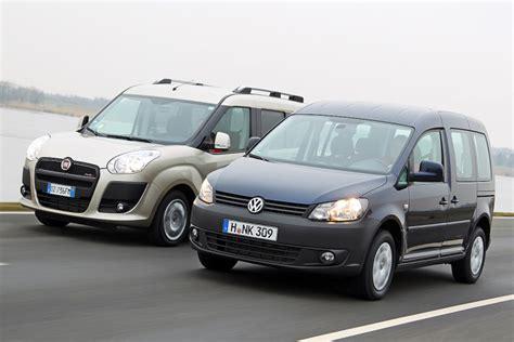 Vw Auto Mit Schiebet Ren by Bilder Diesel Vans Mit Schiebet 252 Ren Bilder Autobild De