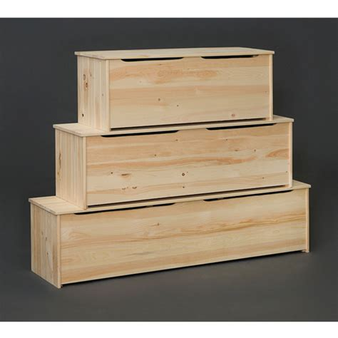 60 storage bench storage benches 48 60 72 generations home furnishings