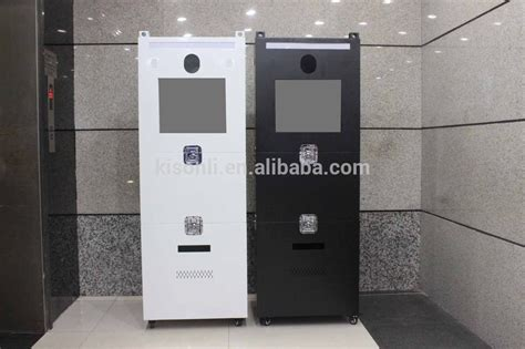 building a photo booth cabinet popular selling portable empty photo booth kiosk cabinet