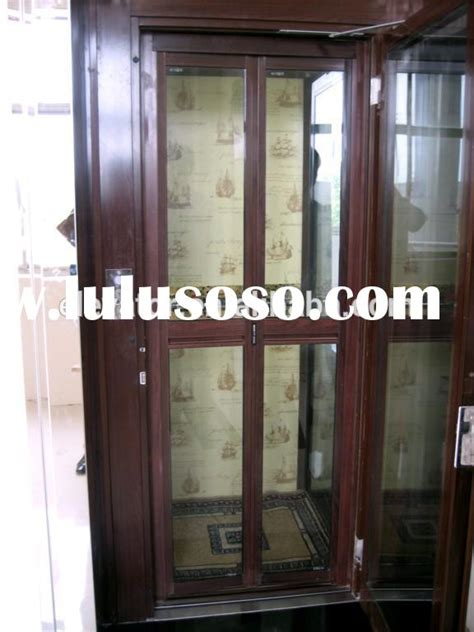 craigslist home elevators for sale craigslist home