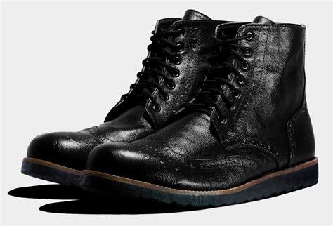 vegan shoes butler launches kickstarter for stylishly durable