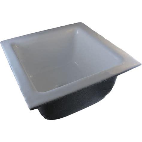 watts floor sink watts fs 732 22 2 quot floor sink grate not included