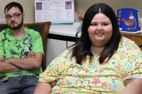 my 600 lb life before and after christina my 600 lb life christina s weight has driven her to