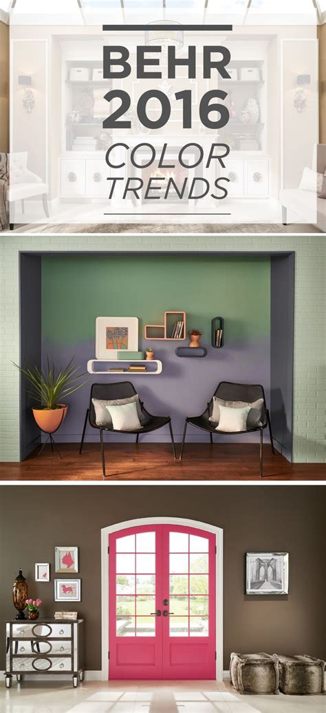 behr paint color click 104 best images about behr 2016 color trends on